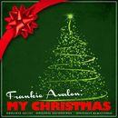 Frankie Avalon: My Christmas (Remastered)/Frankie Avalon