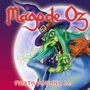 Fiesta Pagana (2.0) (Sin Creditos)/Mago De Oz