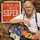Et beste von Hans Süper/Hans Süper
