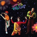 Power Of Love/Deee-Lite
