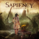 Tomorrow/SAPIENCY