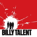 Billy Talent - 10th Anniversary Edition/Billy Talent