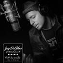 Si la Vida [Als ich fortging] (feat. Karussell)/Jay Del Alma