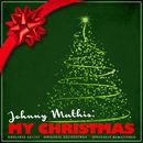 Johnny Mathis: My Christmas (Remastered)/Johnny Mathis