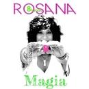 Magia (feat. Jesús Navarro de Reik)/Rosana