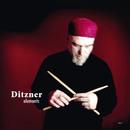 Elements/Ditzner