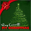 Ray Conniff: My Christmas (Remastered)/The Ray Conniff Singers