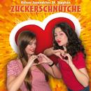 Zuckerschnütche/Kölner Jugendchor St. Stephan