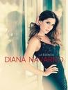 La Esencia/Diana Navarro