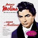 Esa Voz Es Una Mina... El Agua Del Avellano/Antonio Molina