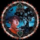 The Studio Album Collection/Shinedown