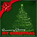Rosemary Clooney: My Christmas (Remastered)/Rosemary Clooney