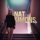 Home On High/Nat Simons
