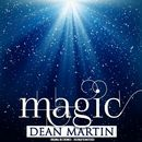 Magic (Remastered)/Dean Martin