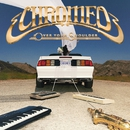 Over Your Shoulder/Chromeo