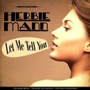 Let Me Tell You (Remastered)/Herbie Mann