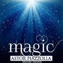 Magic (Remastered)/Astor Piazzolla