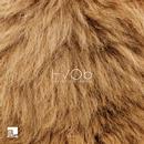Lion/HVOB