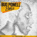 Elogie (Remastered)/Bud Powell