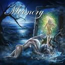 A Mirror's Diary/Mooncry
