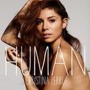 human/Christina Perri