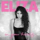 In Your Hands (Deluxe)/Eliza Doolittle