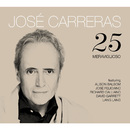 25/José Carreras