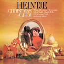 Christmas Album (Remastered)/Heintje Simons