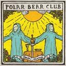 WLWYCD/Polar Bear Club
