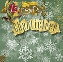 Let It Snow [w/bonus tracks] (digital)/Chanticleer
