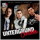 Untergrund Chartshow/Sha-Karl, Plaetter Pi, Michael Mic
