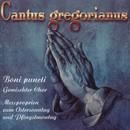 Cantus Gregorianus, Vol. 1/Boni Puncti - Gemischter Chor