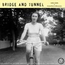 Homecoming/Bridge And Tunnel