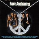 Rude Awakening Original Motion Picture Soundtrack/Rude Awakening Original Motion Picture Soundtrack
