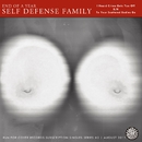 I Heard Crimes Get You Off/End Of A Year Self Defense Family