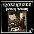 Mozartiana/Peter Zeugin