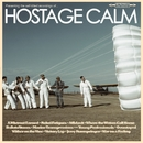Hostage Calm/Hostage Calm