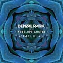 Animal Heart (feat. Penelope Austin)/Denzal Park