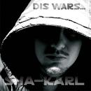 Dis Wars.../Sha-Karl