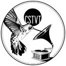 CSTVT/CSTVT