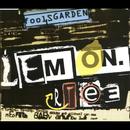 Lemon Tree/Fools Garden