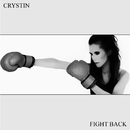 Fight Back/Crystin