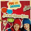 Auweihnachten/Fug und Janina