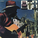The House Of Blue Lights/Don Covay