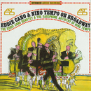 On Broadway/Eddie Cano & Nino Tempo