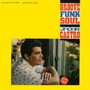 Groove Funk Soul/Joe Castro