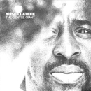 The Gentle Giant/Yusef Lateef