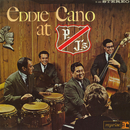 Eddie Cano at PJ's/Eddie Cano
