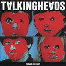 Remain In Light/Talking Heads
