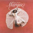 Margie/Margie Joseph